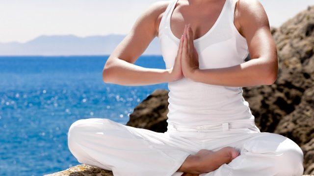 Técnicas para combatir el estrés