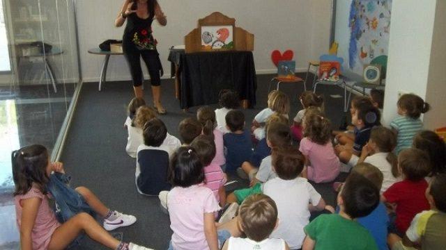 Animación Lectora